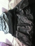 komplet koszula i spudnica promod...