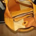 Castella model 2w1 bestseller moja nowa