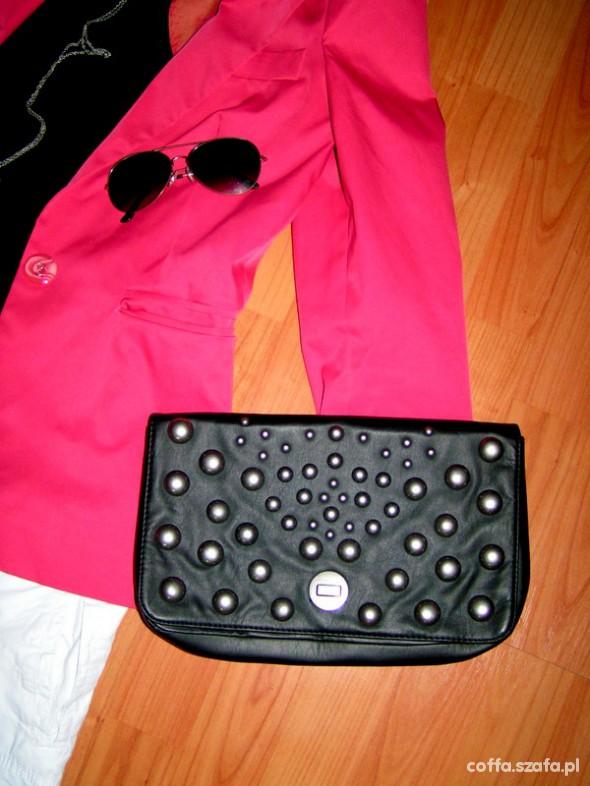 Imprezowe Pink