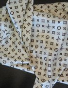 Louis Vuitton apaszka...