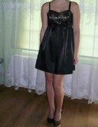 moje sukienki