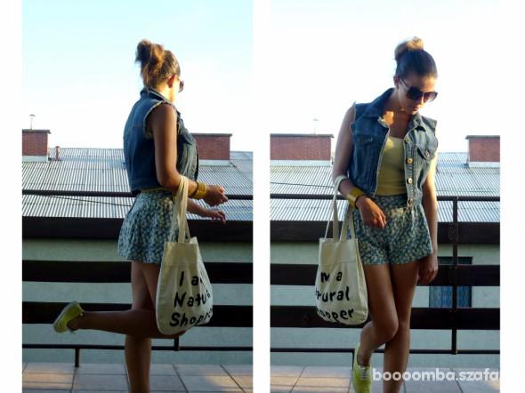 Mój styl 24 07 2012