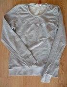 siwa bluza