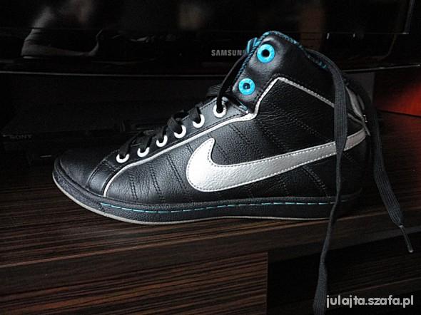 Nike Nowe 38 Wyprzedaz