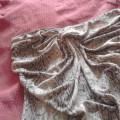 oryginalna sukienka motyw weza