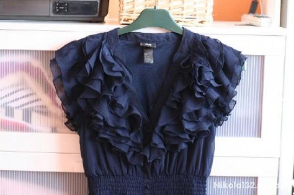 Suknie i sukienki h&m