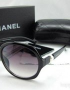 OKULARY CHANEL 5141 PERLE COLLECTION...