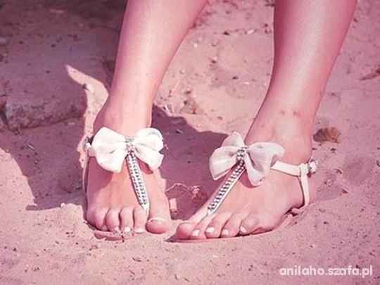 Sandalki GDZIE KUPIC