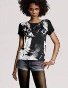 Koszulka z The Doors