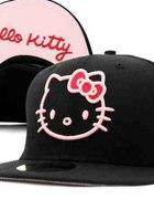 full cap hello kitty...