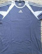 bluzka adidas ORYGINALNA