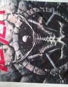 chusta Slayer...