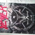 chusta Slayer