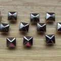 ćwieki piramidki 7mm