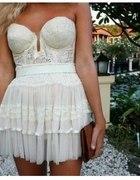 Boska sukieneczka