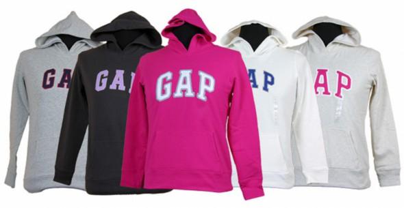 Bluza Gap...