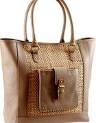 H&M torba kolekcja wiosna lato 2012