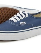 Kupię buty Vans rozmiar 39