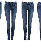 nowe klasyczne rurki jeans cubus s 36