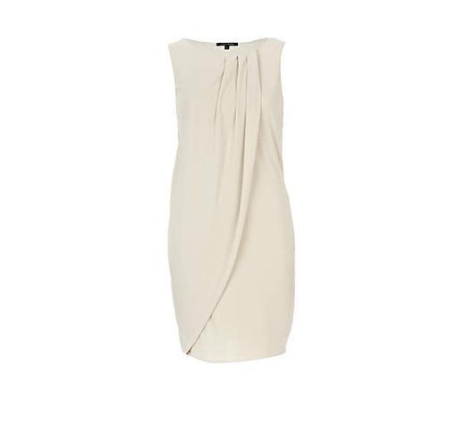 Suknie i sukienki Sukienka river island sprzedaż lub wymiana
