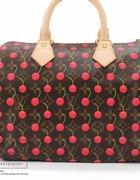 Kuferek Louis Vuitton Cherry Replika...
