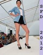 Sopot Fashion Days