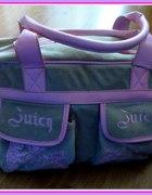 torebka kuferek Juicy Cuture...