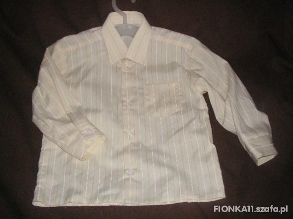 Koszulki, podkoszulki jak nowa koszula wizytowa 92