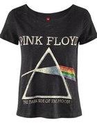 poszukiwany tshirt pink floyd