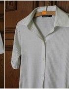 Biała koszulka 2zł...