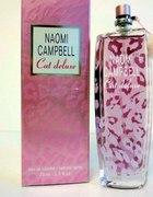 NAOMI CAMPBELL CAT DELUXE LUB BI ES SWEET GIRL...