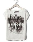 Koszulka The Beatels...