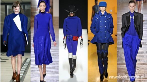 Mój styl Moj styl u modnych tego świata