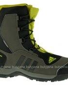 Adidas ADISNOW II...