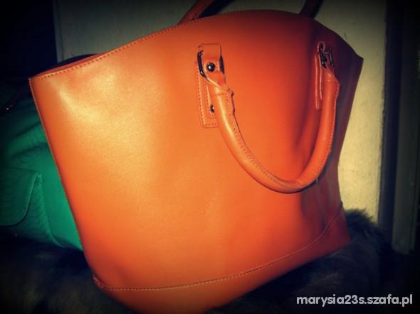 my shoper bag