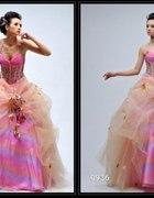Suknia Ślubna...