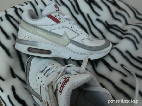 Nike air max classic 38