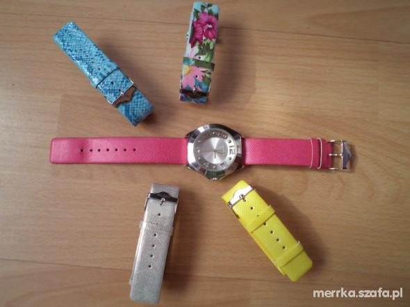 zegarek ALDO...