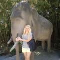 Pobyt w Zoo