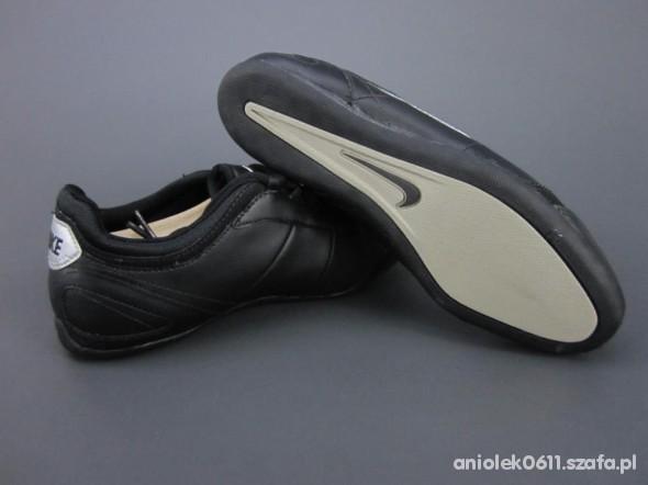 Buty Sportowe Nike Alexi w Sportowe Szafa.pl