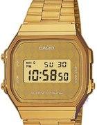 zegarek casio...