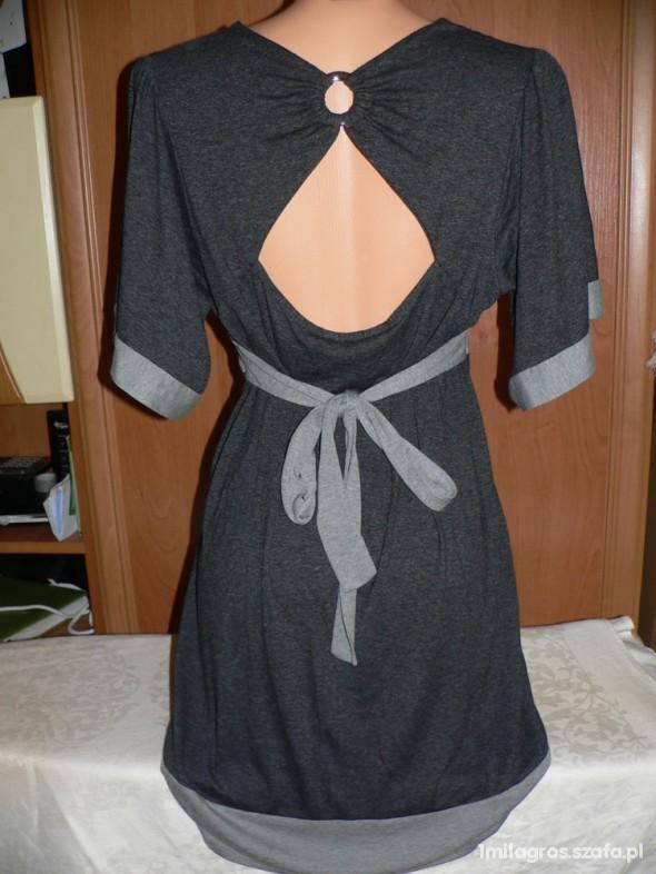 Suknie i sukienki NEW LOOK ROZ 44 WYPRZEDAZ