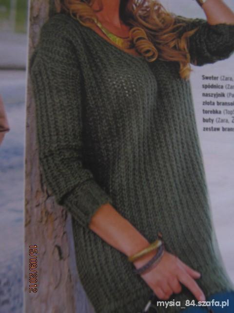 sweterki sweterki xxs xs s