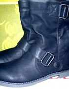 moje cudowne buciki...