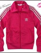 Bluza Adidas Adicolor Firebird...