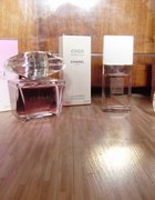 Chanel Mademaoiselle Versace Bright Crystal Jimmy...