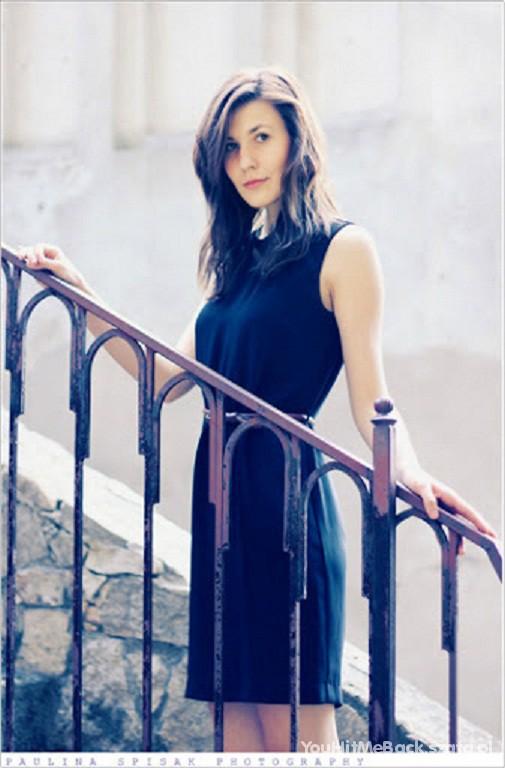 Eleganckie Zara