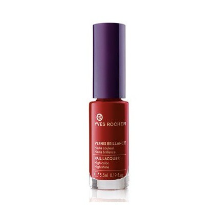 Yves Rocher 33 sienna rouge