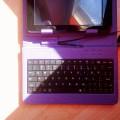 Tablet Lark FreeMe 702S
