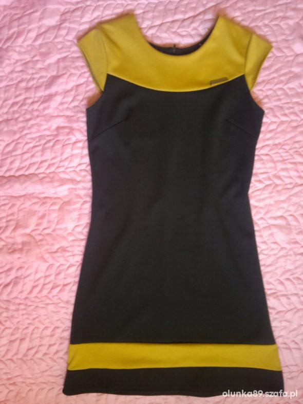 Suknie i sukienki Nowa sukienka L